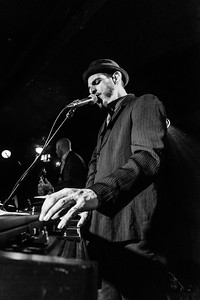 TheSlackers_CamdenUnderworld_Oct2017-024