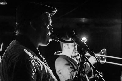 TheSlackers_CamdenUnderworld_Oct2017-122