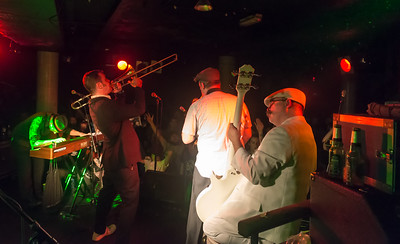 TheSlackers_CamdenUnderworld_Oct2017-152