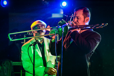 TheSlackers_CamdenUnderworld_Oct2017-120