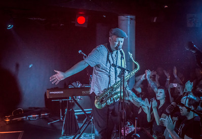 TheSlackers_CamdenUnderworld_Oct2017-168