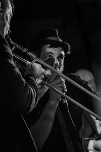 TheSlackers_CamdenUnderworld_Oct2017-129