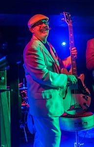 TheSlackers_CamdenUnderworld_Oct2017-055