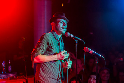 TheSlackers_CamdenUnderworld_Oct2017-131
