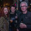 ViveLeRock_XMessParty_Nambucca_Dec2017-006