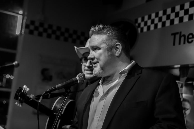 Paul Ansell Ace Cafe Jan 2018-001