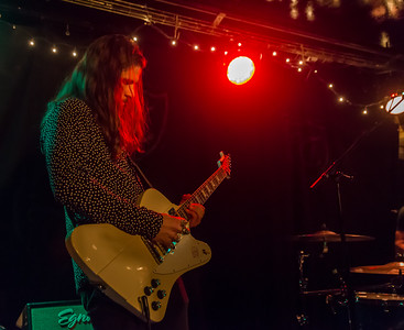 DuBellows_TheTroubadour_Feb2018-019