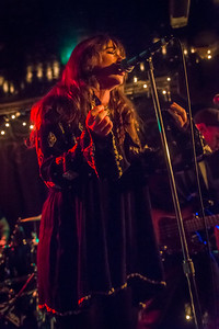 DuBellows_TheTroubadour_Feb2018-016