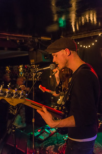 DuBellows_TheTroubadour_Feb2018-025