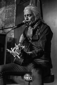 Ledfoot-PaulRonneyAngel-CraigTemple_ClubKolis_Oct2018-055