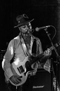 Ledfoot-PaulRonneyAngel-CraigTemple_ClubKolis_Oct2018-024
