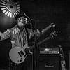 Ledfoot-PaulRonneyAngel-CraigTemple_ClubKolis_Oct2018-012