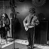 Ledfoot-PaulRonneyAngel-CraigTemple_ClubKolis_Oct2018-032