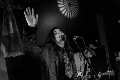 Ledfoot-PaulRonneyAngel-CraigTemple_ClubKolis_Oct2018-045