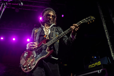 TheeHypnotics_Electric Ballroom_Nov2018-033