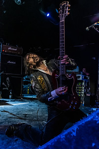 TheeHypnotics_Electric Ballroom_Nov2018-250