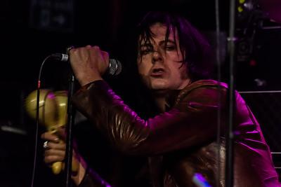 TheeHypnotics_Electric Ballroom_Nov2018-099