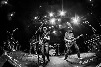 MudHoney_Electric Ballroom_Nov2018-037