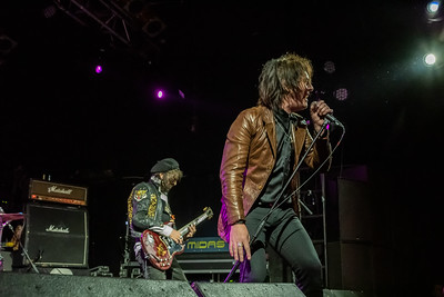TheeHypnotics_Electric Ballroom_Nov2018-006