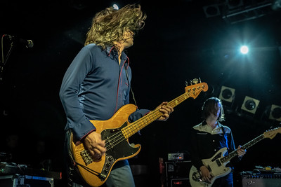 TheeHypnotics_Electric Ballroom_Nov2018-263