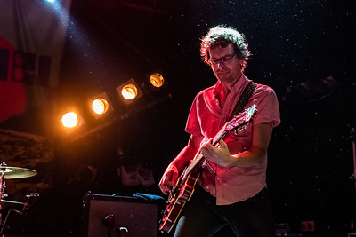 MudHoney_Electric Ballroom_Nov2018-008
