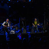 TheMasonics_Electric Ballroom_Nov2018-040