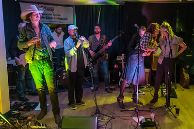 Crawdaddy_May2018_Northsyde_Mack_Hokum-033