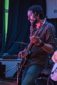 Crawdaddy_May2018_Northsyde_Mack_Hokum-052
