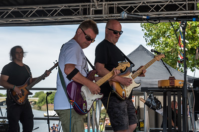 RichmondRiversideFestival2018_Saturday-062