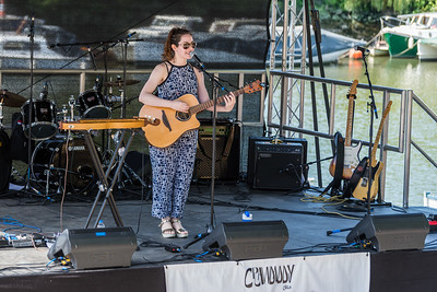 RichmondRiversideFestival2018_Saturday-028