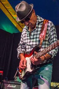 Ealing Festival 2012-3-Edit