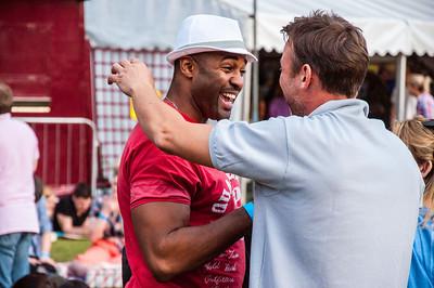Ealing Festival 2012-34