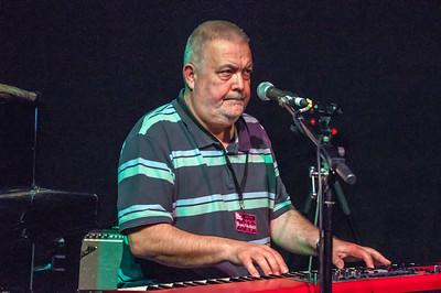 Ealing Festival 2012-9-Edit