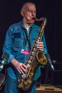 Ealing Festival 2012-7-Edit