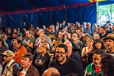 Ealing Festival 2012-10-Edit