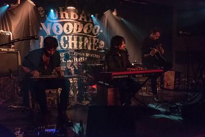 GypsyHotel_London_Nambucca_Oct2018-045