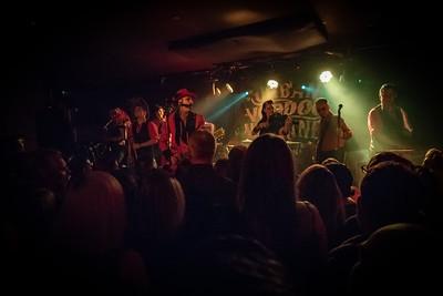 GypsyHotel_London_Nambucca_Oct2018-165