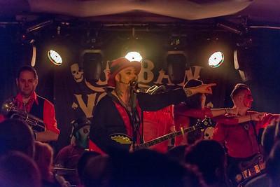 GypsyHotel_London_Nambucca_Oct2018-168