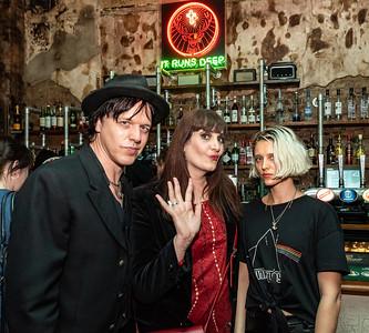GypsyHotel_London_Nambucca_Oct2018-167