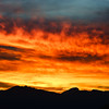 Red fiery sky clouds burning fire. Fiery skies dark cloud burning. Burning fire sunset sky fiery clouds. Firing burn skies fiery clouds mountains. Red sky clouds fire burn. Red sky cloud fire burn.