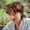 Annie Gerard Breitenbach