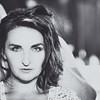 Masha Dima