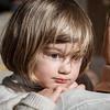 Krestiny 07/03/2021 Lizaveta Leo Lyalya