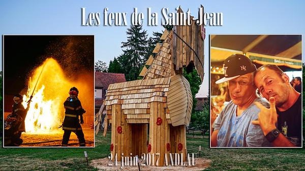 20170625 fete Saint Jean Andlau