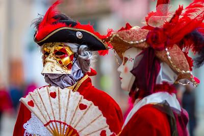 20190302 Carnaval venitien de Rosheim