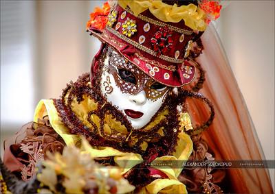 20160306 Carnaval venitien de Rosheim