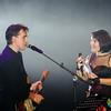 Concert Voie de talents in Illiade