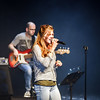 Concert Voie de talents in Illiade