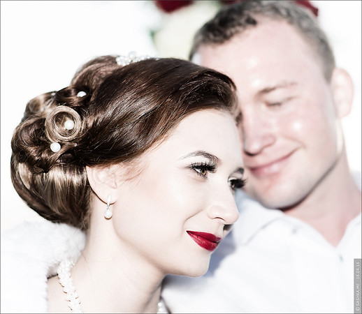 Wedding & Family
