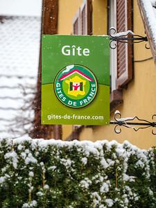 Gite Suppendorf